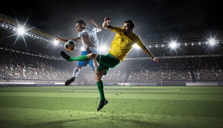 bola bet online